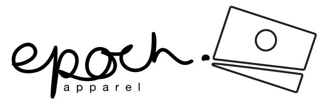 epoch-logo2