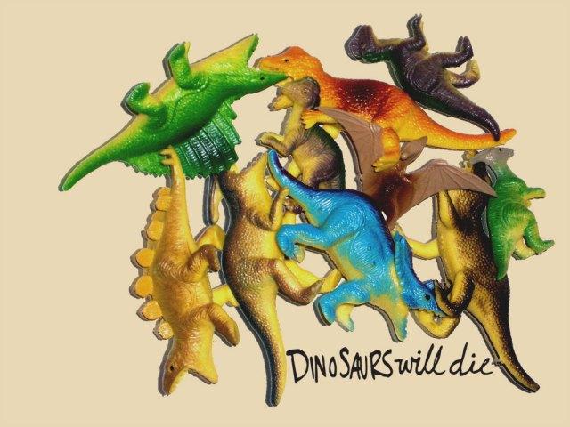 dinorgy-desktop