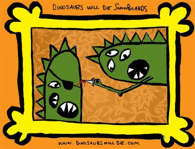 DinoAd1